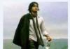 """কবি -আরিফুল ইসলাম পলাশ এর কবিতা """"সোহাগী জ্যোৎস্নার হাতছানি """""""