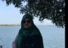 """কবি- শিরিন আফরোজ -এর দেশ প্রেমের কবিতা """"প্রিয় বাংলাদেশ """""""