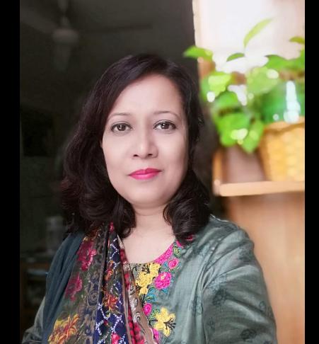 """তারুণ্যের কবি রেবা হাবিব এর উড়ন্ত ভাবনাগুলোর অসাধারন কবিতা""""ইচ্ছে করে """""""