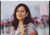 """তারুণ্যের কবি রেবা হাবিব এর জীবন চিত্রের অসাধারন কবিতা""""অন্যরকম ভালোবাসা"""""""