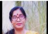 """হোসনেয়ারা বেগম এর ভিন্ন ধর্মী কবিতা """"নামহীন ভালোবাসা """""""