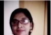 """কবি _হোসনেয়ারা বেগম এর লিখা কবিতা """"নিলাম হয় সুখের চাবি """""""