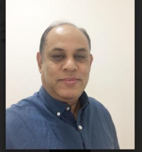 """কবি এ কে এম আব্দুল্লাহ এর লেখা জীবন চিত্রের অসাধারন গদ্য কবিতা """"দু:খিতা সন্ধ্যার গল্প """""""