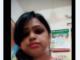 """হোসনে আরা রিতা এর জীবন ছোঁয়া অসাধারন গল্প """"অতঃপর তাহারা """""""