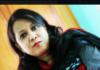 """জীবন বোধের তাড়না থেকে কবি রেবা হাবিব লিখেছেন কবিতা """"এ গল্পের শেষ নাই """"।"""