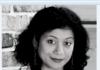 """""""জীবন-কথা """" সৃষ্টিশীল লেখনীর আলোয় আলোকিত করেছেন প্রতিভাধর কবি আমেরিকার আটলান্টা থেকে জবা চৌধুরী।"""
