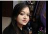 """ওপার বাংলার কবি মুনমুন দেব এর লিখা কবিতা """"ডাক পিয়ন"""" """"ডাক পিয়ন""""ত্রিপুরা,ভারত থেকে কবিতাটি লিখেছেন ব্যতিক্রম প্রতিভাধর কবি মুনমুন দেব ।"""
