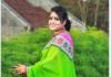"""""""আত্মজ কবিতা""""অন্তর আত্মা থেকে কবিতাটি লিখেছেন ব্যতিক্রম প্রতিভাধর কবি আয়েশা মুন্নি।"""