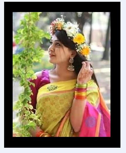 """কলমযোদ্ধা ফাহমিদা সুহার কবিতা """"জোয়ার"""""""