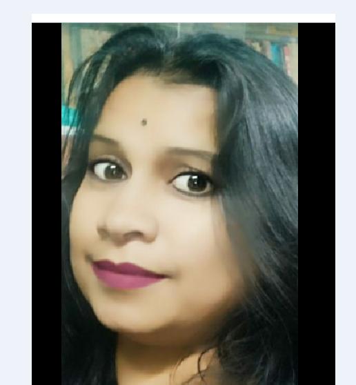 """রোজী নাথের কলমে আজকের কবিতা """"এ কোন অনাদি বন্ধন?"""""""