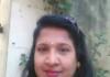 """হামিদা পারভিন শম্পার কলমে আজকের কবিতা """"শিরোনাম হীন """""""